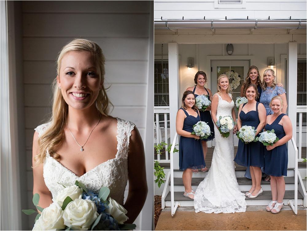 Margo + Steves Raccoon Creek Wedding_0020.jpg