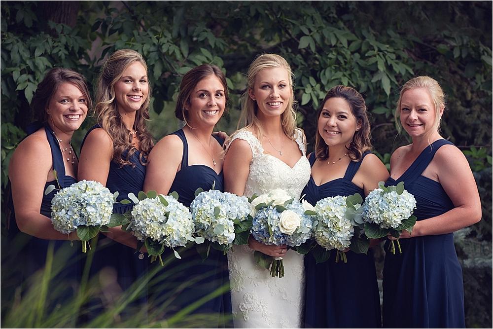 Margo + Steves Raccoon Creek Wedding_0023.jpg