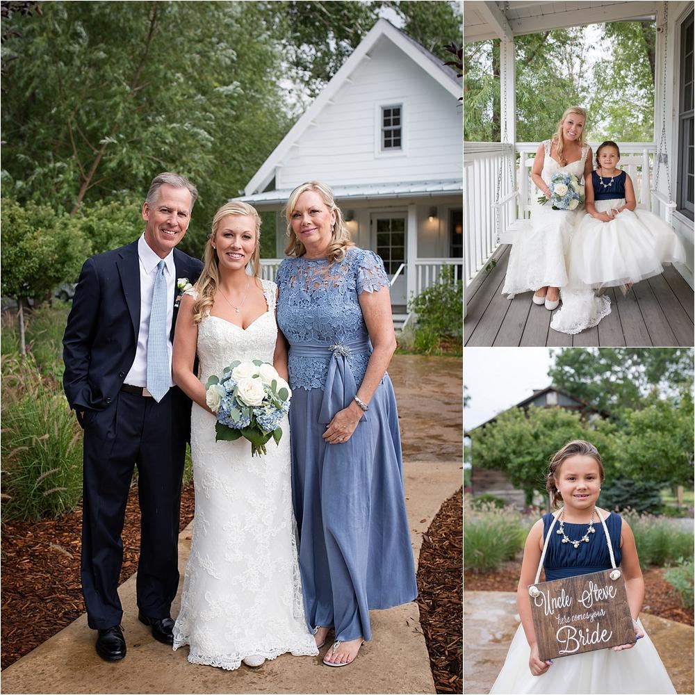 Margo + Steves Raccoon Creek Wedding_0022.jpg