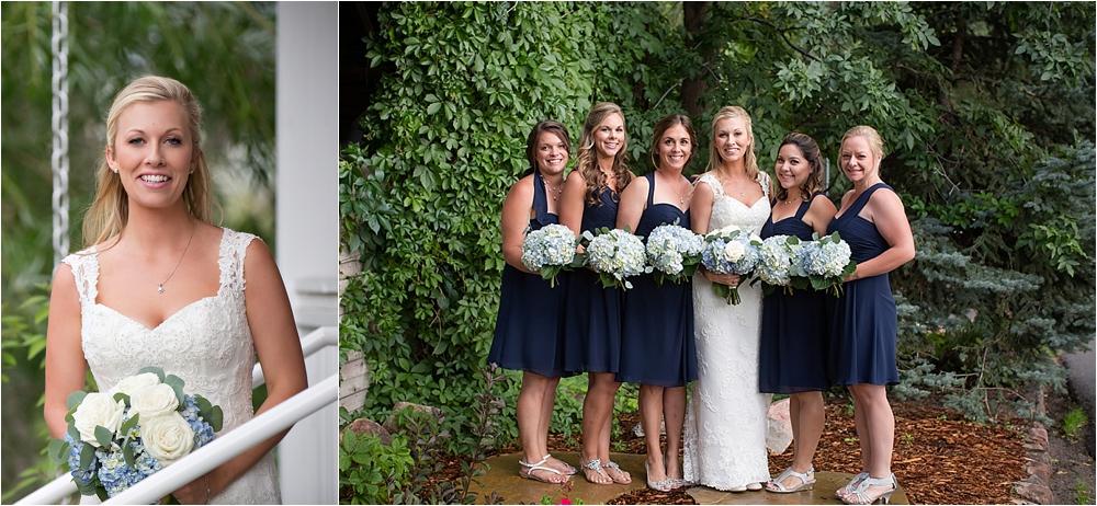 Margo + Steves Raccoon Creek Wedding_0024.jpg