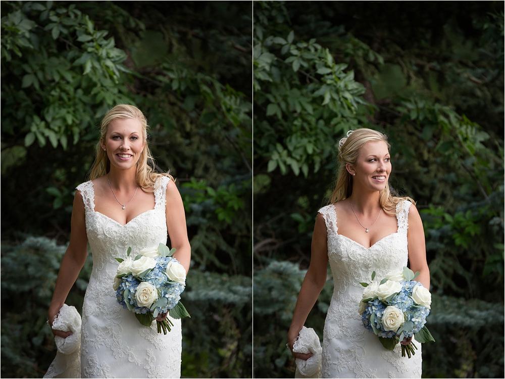Margo + Steves Raccoon Creek Wedding_0026.jpg