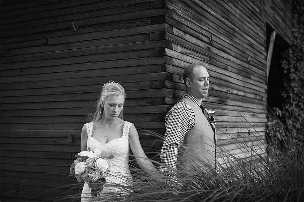 Margo + Steves Raccoon Creek Wedding_0029.jpg