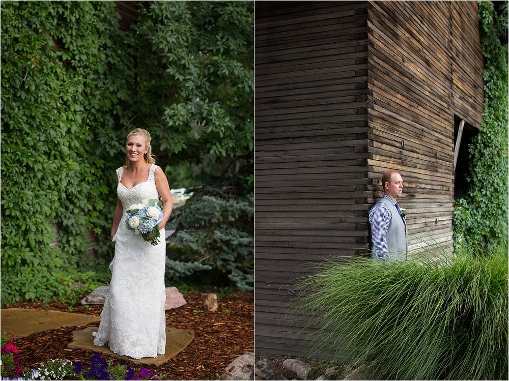 Margo + Steves Raccoon Creek Wedding_0028.jpg