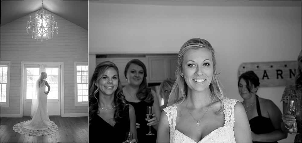 Margo + Steves Raccoon Creek Wedding_0030.jpg