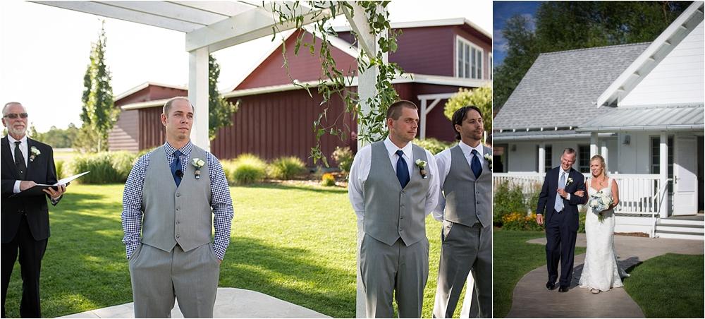 Margo + Steves Raccoon Creek Wedding_0034.jpg