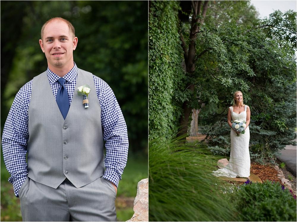 Margo + Steves Raccoon Creek Wedding_0033.jpg