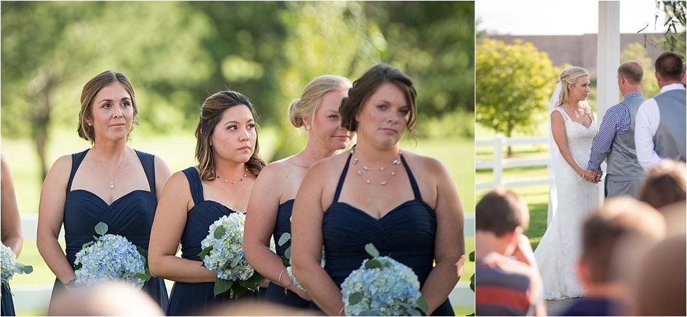 Margo + Steves Raccoon Creek Wedding_0038.jpg