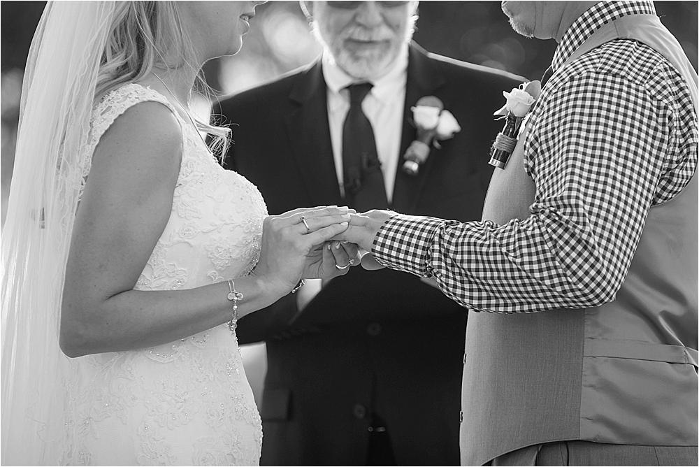 Margo + Steves Raccoon Creek Wedding_0039.jpg