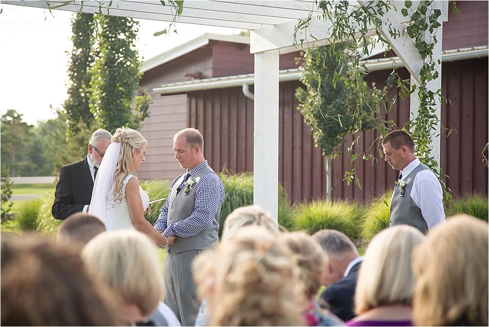 Margo + Steves Raccoon Creek Wedding_0040.jpg