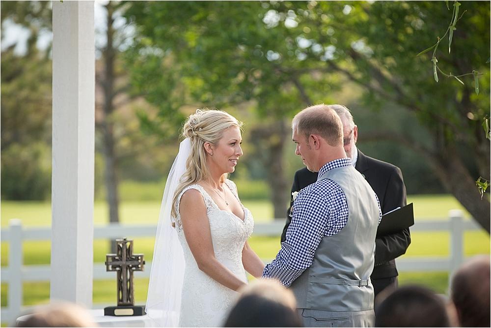 Margo + Steves Raccoon Creek Wedding_0042.jpg