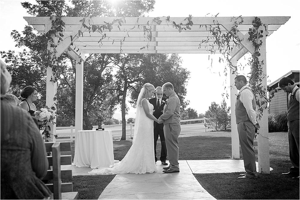 Margo + Steves Raccoon Creek Wedding_0041.jpg
