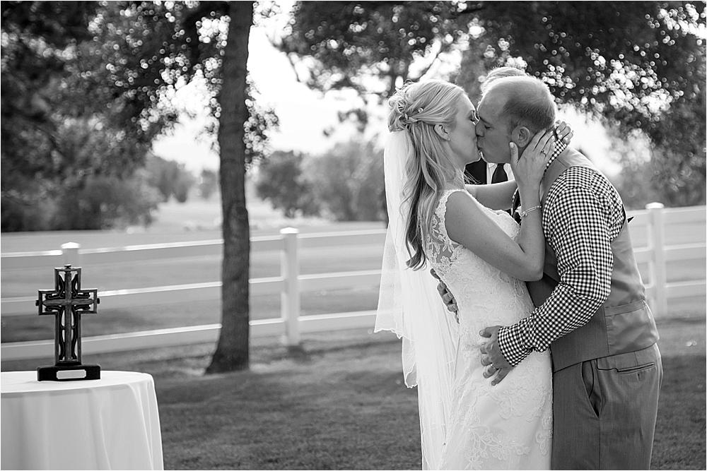 Margo + Steves Raccoon Creek Wedding_0043.jpg