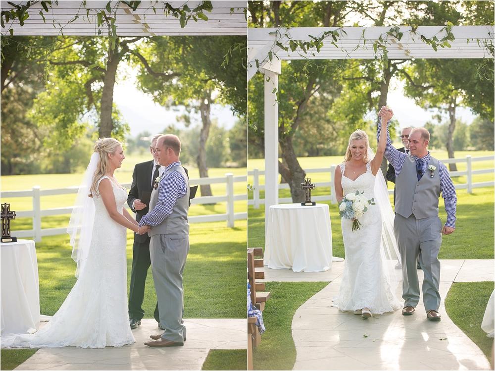 Margo + Steves Raccoon Creek Wedding_0044.jpg