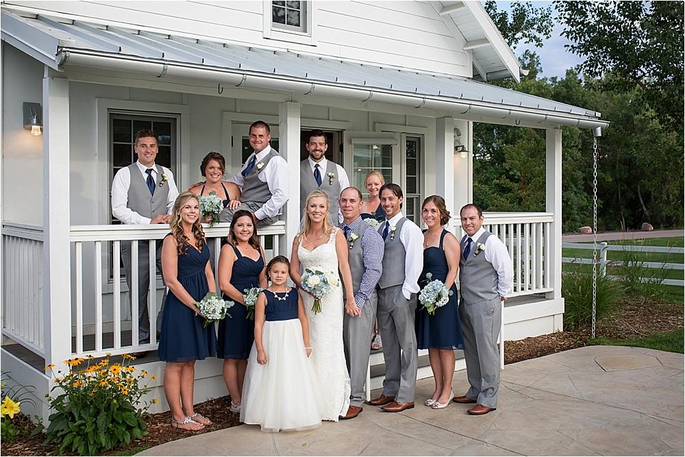 Margo + Steves Raccoon Creek Wedding_0045.jpg