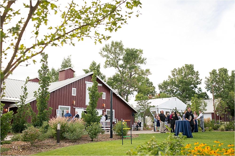 Margo + Steves Raccoon Creek Wedding_0046.jpg