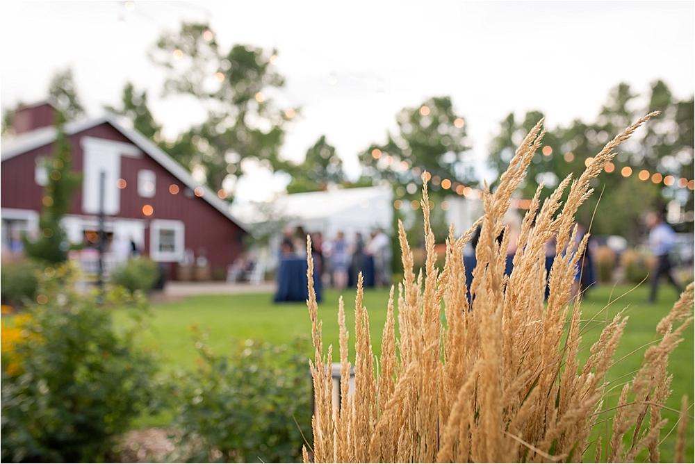 Margo + Steves Raccoon Creek Wedding_0047.jpg