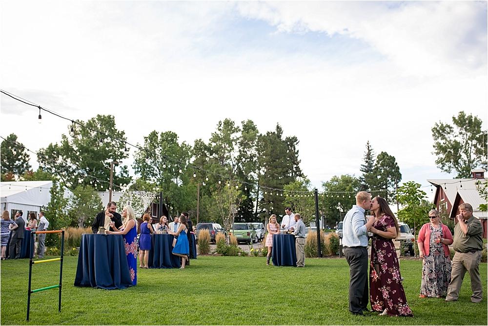 Margo + Steves Raccoon Creek Wedding_0048.jpg