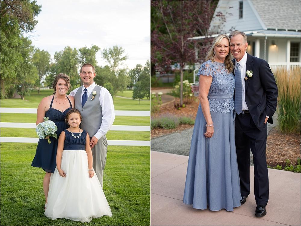 Margo + Steves Raccoon Creek Wedding_0049.jpg