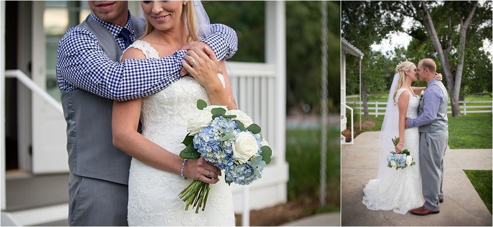 Margo + Steves Raccoon Creek Wedding_0051.jpg