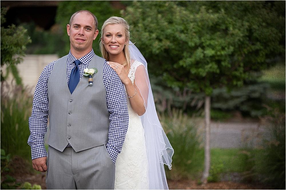 Margo + Steves Raccoon Creek Wedding_0052.jpg