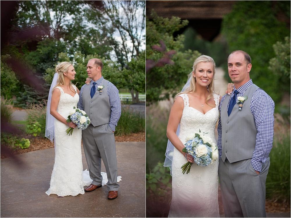 Margo + Steves Raccoon Creek Wedding_0053.jpg