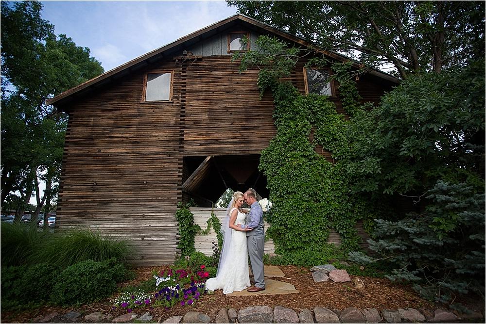 Margo + Steves Raccoon Creek Wedding_0054.jpg