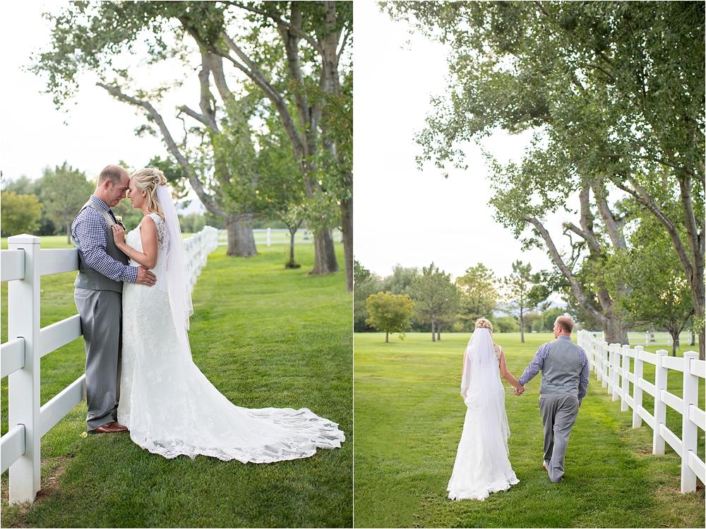 Margo + Steves Raccoon Creek Wedding_0055.jpg