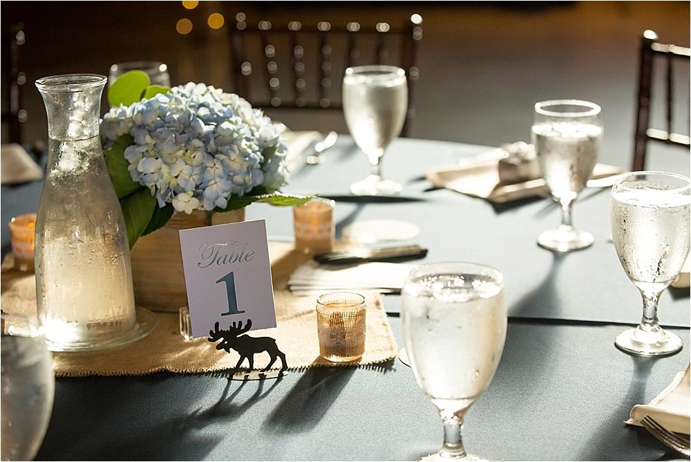Margo + Steves Raccoon Creek Wedding_0057.jpg