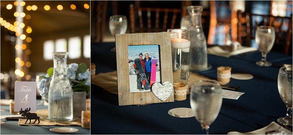Margo + Steves Raccoon Creek Wedding_0058.jpg
