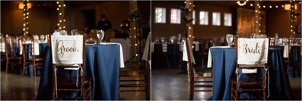 Margo + Steves Raccoon Creek Wedding_0059.jpg