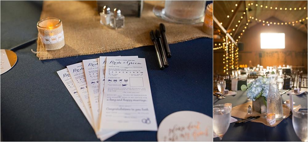 Margo + Steves Raccoon Creek Wedding_0063.jpg