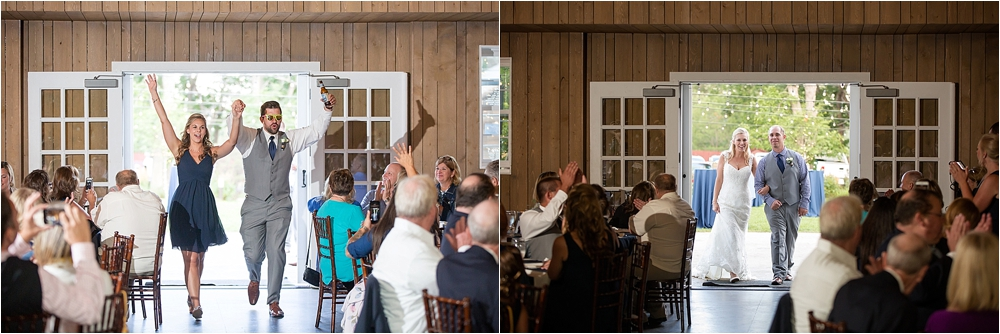 Margo + Steves Raccoon Creek Wedding_0065.jpg