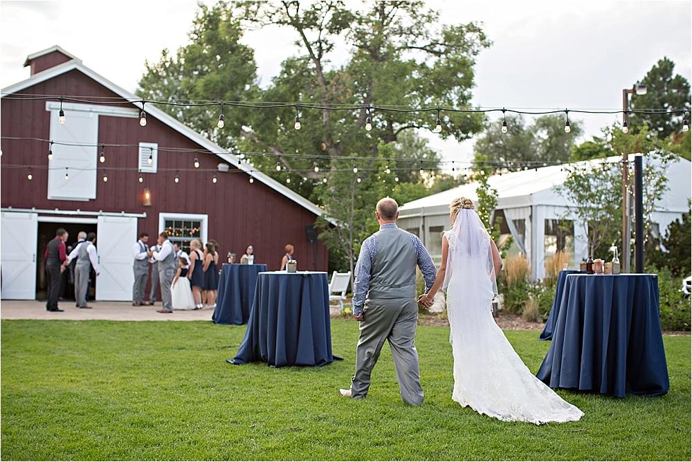 Margo + Steves Raccoon Creek Wedding_0064.jpg