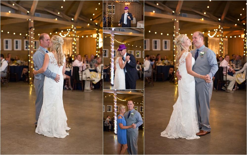 Margo + Steves Raccoon Creek Wedding_0066.jpg