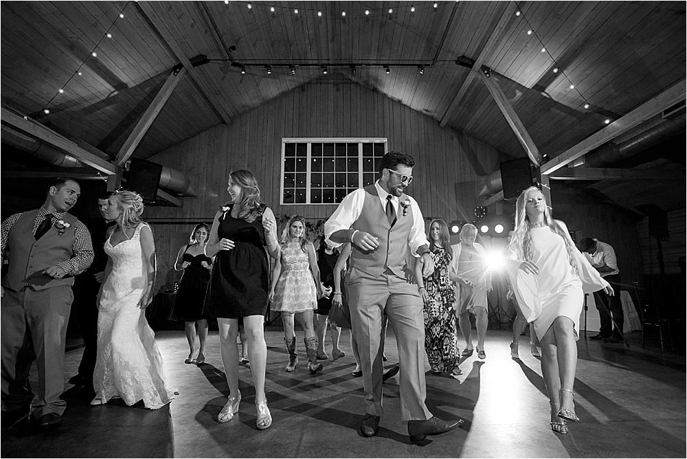 Margo + Steves Raccoon Creek Wedding_0068.jpg