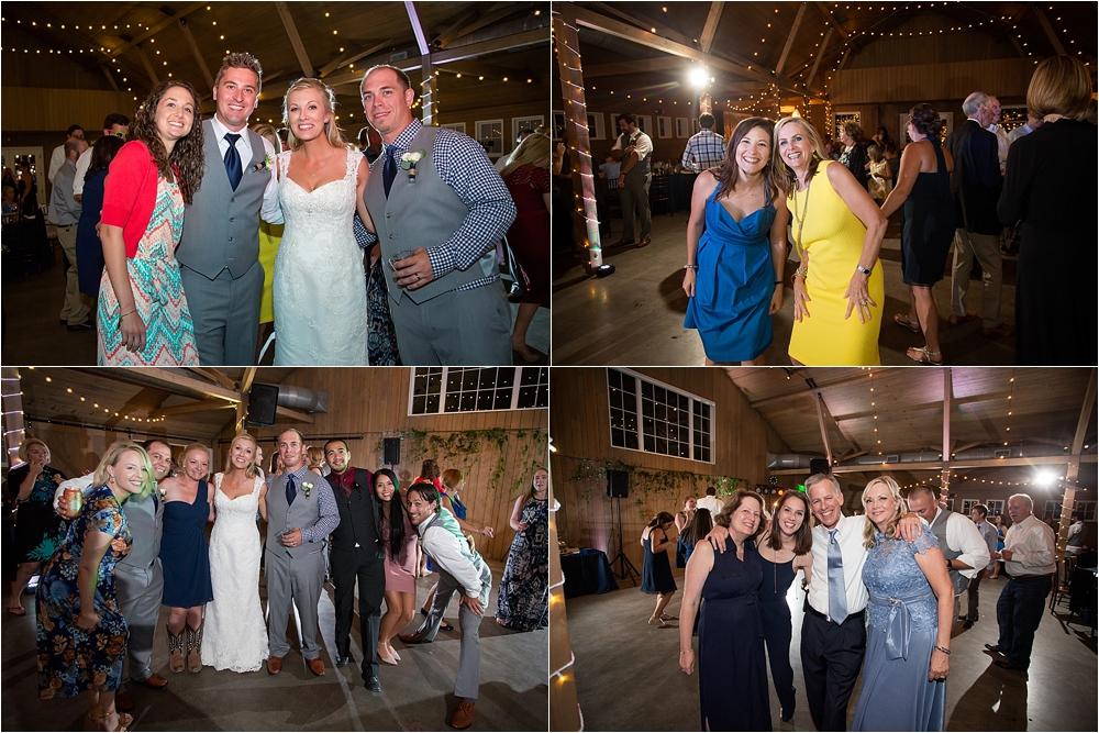Margo + Steves Raccoon Creek Wedding_0069.jpg