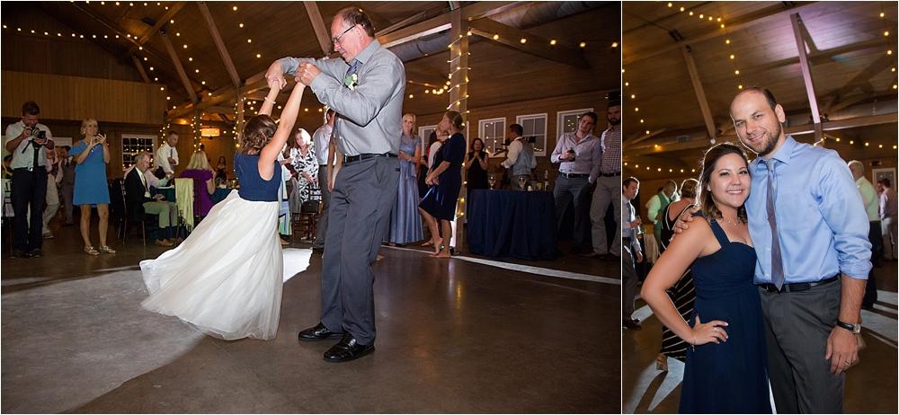 Margo + Steves Raccoon Creek Wedding_0070.jpg