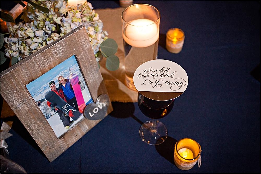 Margo + Steves Raccoon Creek Wedding_0072.jpg