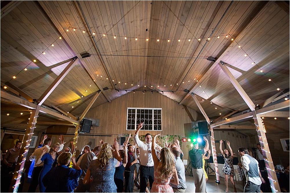Margo + Steves Raccoon Creek Wedding_0071.jpg
