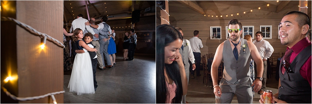 Margo + Steves Raccoon Creek Wedding_0073.jpg