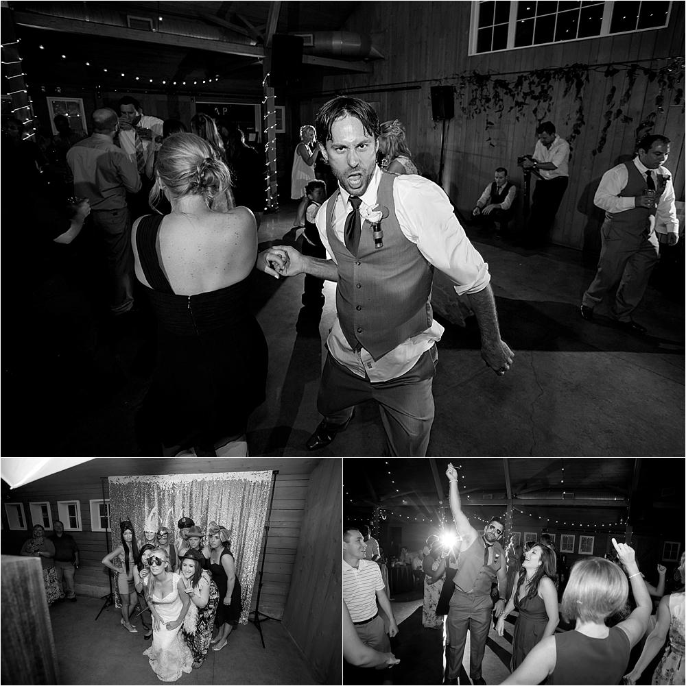 Margo + Steves Raccoon Creek Wedding_0074.jpg