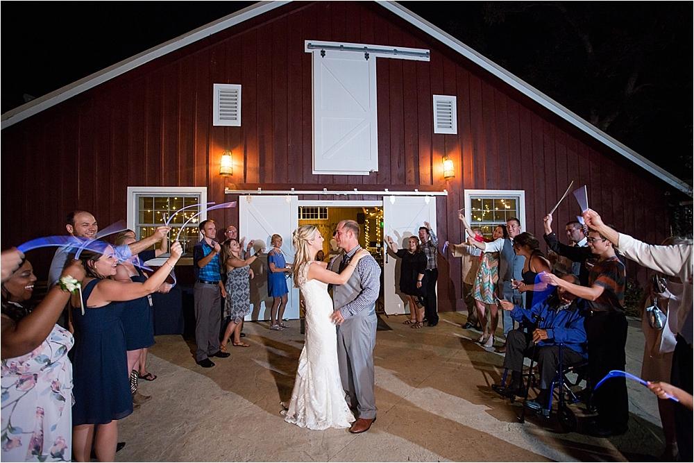 Margo + Steves Raccoon Creek Wedding_0075.jpg