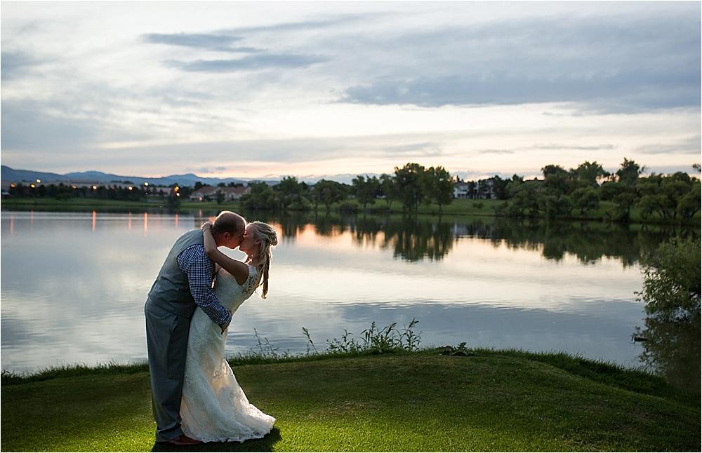 Margo + Steves Raccoon Creek Wedding_0077.jpg