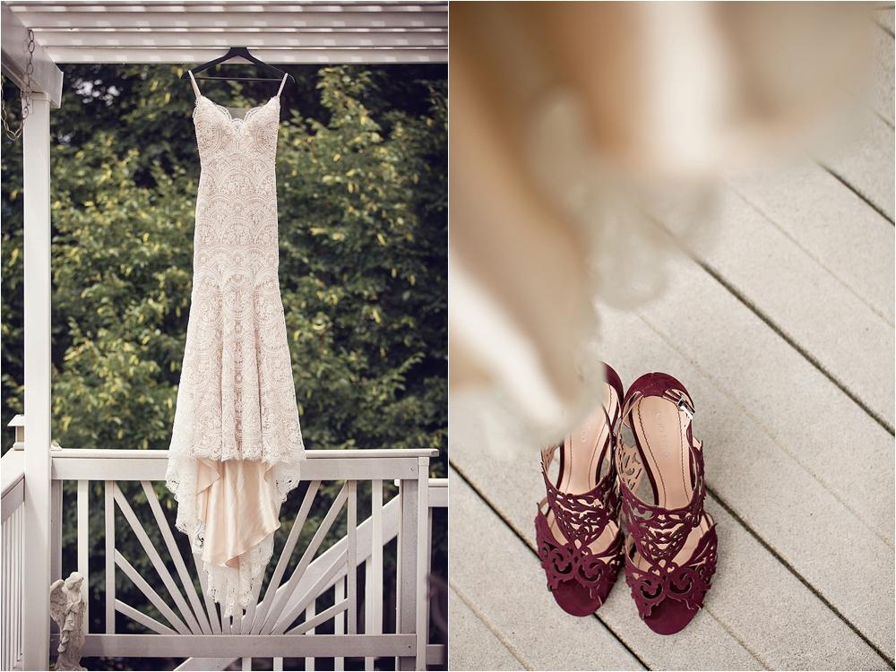 Kalli + Luke's Tivoli Wedding_0001.jpg