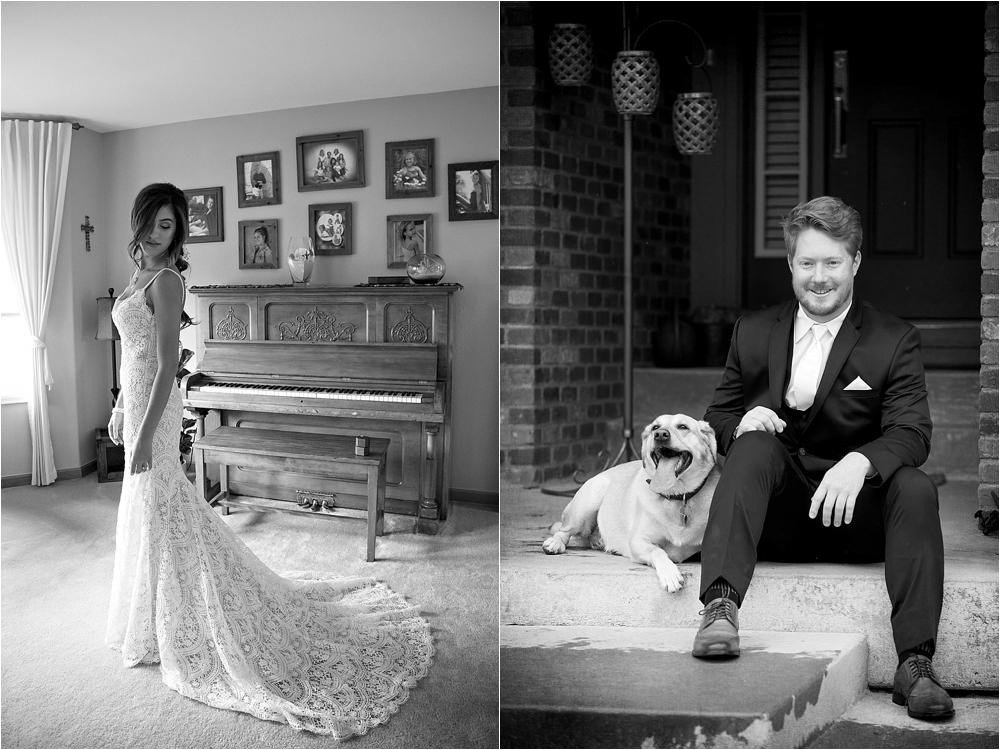 Kalli + Luke's Tivoli Wedding_0014.jpg
