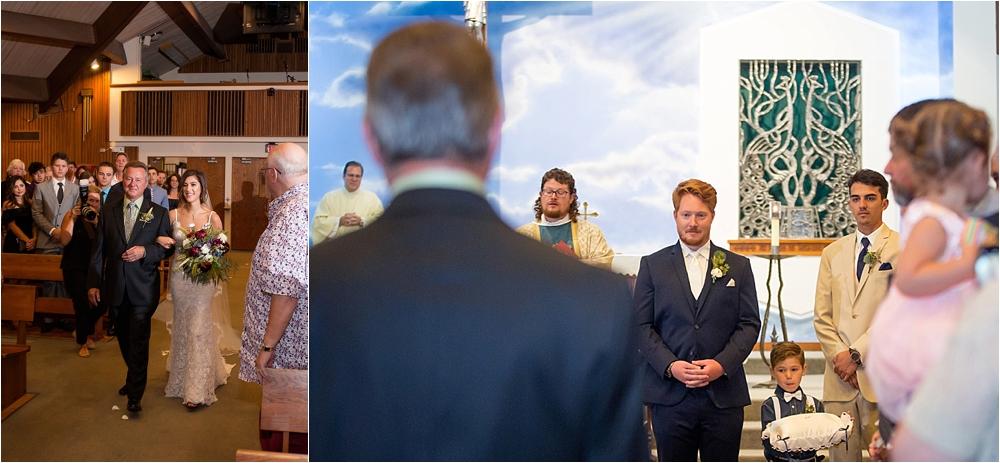 Kalli + Luke's Tivoli Wedding_0029.jpg
