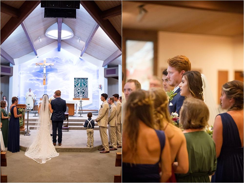 Kalli + Luke's Tivoli Wedding_0031.jpg