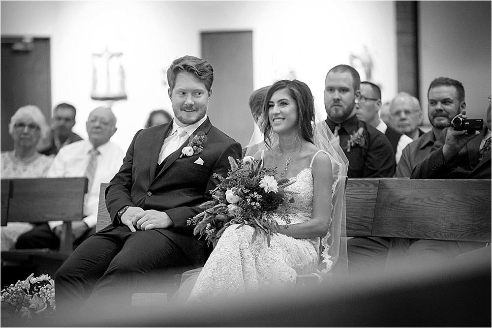 Kalli + Luke's Tivoli Wedding_0032.jpg