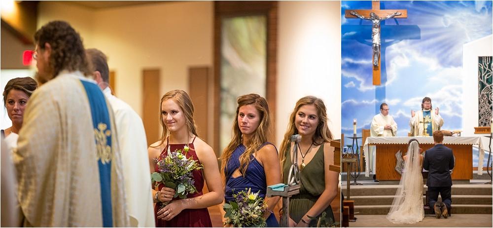 Kalli + Luke's Tivoli Wedding_0036.jpg