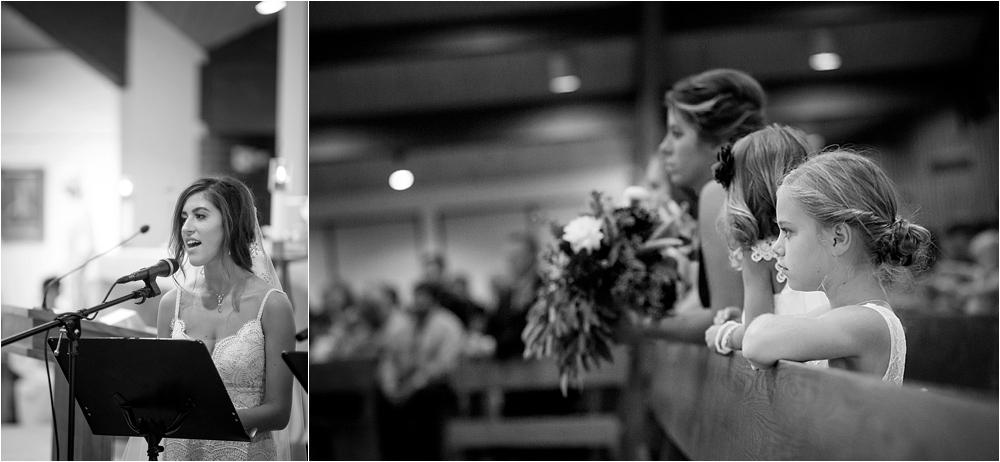 Kalli + Luke's Tivoli Wedding_0037.jpg